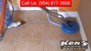 tile and grout cleaning fort lauderdale fl 954 817 3606