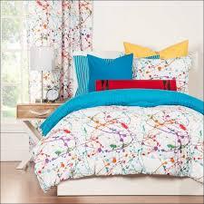 Spongebob Toddler Bedding Set by Toddler Bedding For Girls Little Mermaid Toddler Bedding Girls