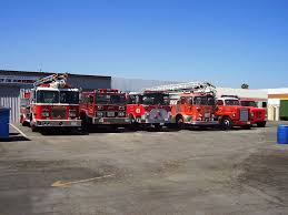 Fire Truck Line Up | These Trucks Are/were Being Used By Stu… | Flickr New Honda Ridgeline Offers Near Alburque Nm Roofwalks Hashtag On Twitter Homeland Security Degree Rio Hondo College Public Safety Division Summer Scene 2016 By Colgate University Issuu Fire Academy Class 82 Youtube Truck 8 Wildland Photography Page 3 Streaming Thru America Trade And Logistics In Southern California The Worlds Best Photos Flickr Hive Mind