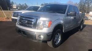 2012 Ford F-150 XLT Supercrew One Stop Auto Sales - YouTube New 2019 Ford F150 For Sale Reno Nv Vin1ftmf1cb4kkc04259 2011 Used Dodge Ram 1500 Slt Quad Cab Pickup Iowa 80 Truckstop Paul Sarmento Owner One Stop Auto Sales Linkedin Featured Vehicles Petrus Lime Ridge 1 Of 2 Trucks Were Setting Up At Motorama Garys Sneads Ferry Nc Cars Trucks K R Suvs Vans Sedans For Sale N Shine And Detailing Home Facebook 2009 Chevrolet Silverado Lt Pine Grove Pa