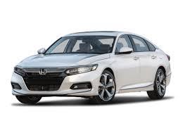 2018 Honda Accord Reviews Ratings Prices Consumer Reports