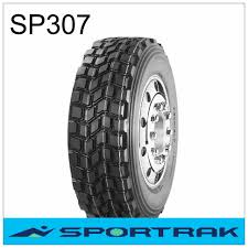 Made In China14.00r20 Military Truck Tires/sportrak Superway Top ... Whosale New Tires Tyre Manufacturer Good Price Buy 825r16 M1070 M1000 Hets Military Equipment Closeup Trucks In The Field Russian Traing Need 54inch Grade Truck Call Laker Tire For Vehicles Humvees Deuce And A Halfs China 1400r20 1600r20 Off Road Otr Mine Cariboo 6x6 Wheels Welcome To Stazworks Extreme Offroad Page Armored On Big Wehicle Stock Photo Image Of Military Truck Tire Online Best 66 And Thrghout 20