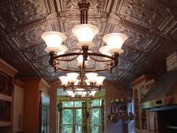 16 decorative ceiling tiles for kitchens kitchen photo gallery
