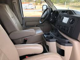 Top 25 Heath Springs, SC RV Rentals And Motorhome Rentals   Outdoorsy Truck Rental Inrstate The Home Depot And Leasing Paclease Omaha Trucks For Lease Lrm Nai Sawyer Michael Untitled 2012 Freightliner Scadia Tandem Axle Sleeper For Lease 1344 Ft Trucking Top 25 Heath Springs Sc Rv Rentals Motorhome Outdoorsy