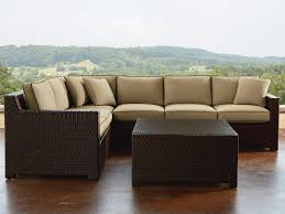 Wicker Patio Furniture Sears by Patio Outdoor Furniture At Sears Outdoor Patio Furniture Sears