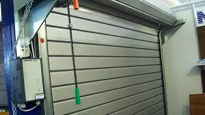 Backyards : Roll Shutter Doors Omnitec Security Systems ... Morgan Cporation Truck Body Door Options Ocrv Orange County Rv And Collision Center Fixing The Tension On A Roll Up Door Youtube Residential Commercial Garage Service Repair Introduction To Taillock Box Roll Up Locking Backyards Shutter Doors Omnitec Security Systems Supreme Parting Out 2000 Isuzu Npr Turbo Diesel Subway Rollup For Fire Tow Trucks Emergency Vehicles Amazoncom Lund 96892 Genesis Elite Tonneau Cover Automotive Semitrailer Best In San Diego Ads Automatic Specialists