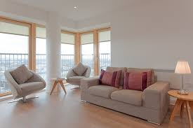 Glasgow City Flats | Holiday Apartments | Serviced Apartments ... Best Price On Max Serviced Apartments Glasgow 38 Bath Street In Infinity Uk Bookingcom Tolbooth For 4 Crown Circus Apartment Principal Virginia Galleries Bow Central Letting Services St Andrews Square Kitchending Areaherald Olympic House