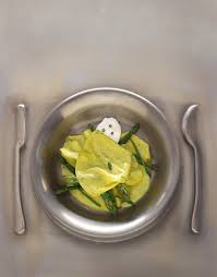 grand livre de cuisine d alain ducasse accueil duval photographie