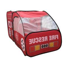 Kids Childrens Playhouse Indoor Outdoor Pop Up Fire Truck Car Play ... 6 Best Truck Bed Tents 2017 Youtube Slide In Pop Up Camper Resource Turn Your Into A Tent For Camping Homestead Guru This Popup Camper Transforms Any Truck Into Tiny Mobile Home In Consider Pop Up Tent Trailer Mpg Question Page 4 Ford F150 Trailer Accsories Jumping Jack Trailers Starling Travel Popup Pickup The Lweight Ptop Revolution Gearjunkie Sumrtime Pinterest Trucks