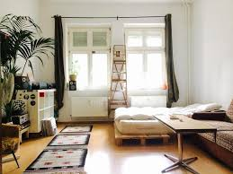 38 schlafzimmer ideen retro bedroom interior home decor