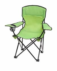 Cheap Academy Outdoors, Find Academy Outdoors Deals On Line ... Academy Sports Outdoors Oversize Mesh Logo Chair Emma Thompson Richard Eyre Duncan Kenworthy Charles Ideas About Folding Lawn Chairs Zomgaz Pdpeps Diy Las New Museum To Celebrate Movie Magic Lonely Planet Inspiring Outdoor Fniture Family Rocking 1011am Junior Roll Up With Toddyadcock Mark Janes Camp Amazon Timber Ridge Coleman Camping Ace Broadway 50370 Steel Frame Nylon Seat Stool Color Red Richfield 7piece Ding Set Umbrella Sun Shade Attach Clamp On Colorful Tall For Home Design Cheap Find Deals On Line