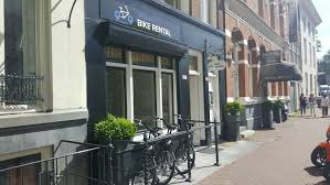 100 Nes Hotel Amsterdam Rent A Bike At Good Bicycle Rental In