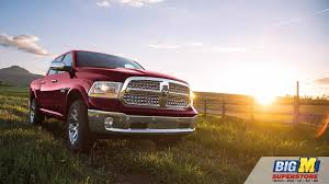 Best Accessories For Ram 1500 Nicholasville