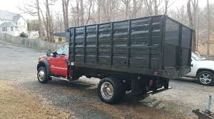 Ford F450 In Manassas, VA For Sale ▷ Used Trucks On Buysellsearch 2008 Ford F450 Xl Ext Cab Landscape Dump For Sale 569497 2017 Ford F550 Super Duty Dump Truck New At Colonial Marlboro Trucks For Sale N Trailer Magazine Used Super Duty Crew Cab Stake 12 Ft Dejana 2000 4x4 For Sale Builds Reallife Tonka Ntea Show The Don Tester 1997 Dump Truck Item L4458 Sold No Used 2006 Truck In Az 2194 1213 2011 4x4 Crew 67l Powerstroke Diesel 9 Bed 2002 Auction Or Lease Berlin Nj Zadoon 82019 Car Reviews By Javier M