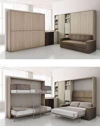 meubler un petit espace comme un architecte d 39 int rieur lit petit espace solution netvani com 11 l arrangement des lits