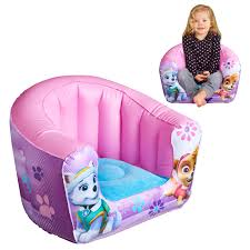 Paw Patrol Skye Inflatable Chair Flocking Inflatable Sofa With Foot Rest Cushion Garden Baby Built In Pump Bath Seat Chair Yomi The Lively Inflatable Armchair Plastics Le Mag Qrta Sale New Sex Satisfying Mulfunction Chairs For Adults Choozone Romatlink Outdoor Lounger Air Blow Up Camping Couch Adults Kids Water Proof Antiair Leaking Design Bed Backyard 10 Best Couches Review Guide 2019 Seats Ding Pushchair Pink Green Pvc Infant Portable Play Game Mat Sofas Learn Stool Get A Jump On The Trend For An Awesome Summer 15 Cool Fniture Ideas You Will Definitely Fall Modern And Popular Pieces Wearefound