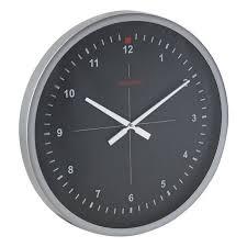 horloge bureau pc 28 images gtp miniature nouveaut 233 plaqu