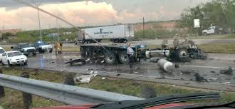 Police Cleaning Debris From Tuesday's Deadly Crash In Big Spring ... Trucks With Aid Roll Into Fema Hub Getting Out Is The San Antonio Scrap Metal Recycling News Craigslist Lawrenceville Ga Cars Image 2018 Bedroom Wonderful El Paso Texas Magnificent Delaware Ford F1 Classics For Sale On Autotrader Big J Mobile Homes Midlandodessa For Single And Little Rock Best Car Midland Odessa More Housing Scams Popping Up On Kwes Newswest 9 Lubbock Used And Dodge Chevy