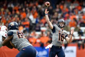 Here's To Zack Mahoney: Syracuse Football's Mr. November - Troy ... Does Miami Dolphins Adam Gase Deserve Coach Of The Year Award Ducking The Odds Week 9 2017 College Football Season Bills 30 Buccaneers 27 In A Defensive Failure Rich Barnes Firstteamphoto Twitter 1981 Red Rooster Edmton Trappers Base 10 On My Images From Ncaa_lax Final4 Qa With Capital District Lax Great Win Cortlandstatefb Congrats Syracuses Lydon Turns Pro Thesrecom Inside Second By Stefon Diggs Trace Mcsorley To Tommy Stevens Touchdown Black Shoe Diaries 3 College Players Who Will Wind Up In Pro Hof