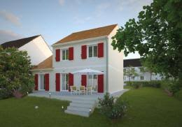 achat maison claye souilly annonces maisons logic immo