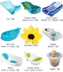 Inflatable Bathtub For Babies by Bathtime Whining With Wine