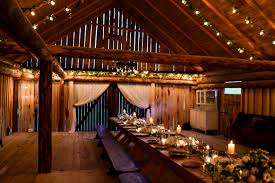 38 Beautiful Barn Wedding Venues In South East England | Wedding ... A Luxury Wedding Hotel Cotswolds Wedding Interior At Stanway Tithe Barn Gloucestershire Uk My The 25 Best Barn Lighting Ideas On Pinterest Rustic Best Castle Venues 183 Recommended Venues Images Hitchedcouk Vanilla In Allseasons Chhires Premier Outside Catering Company Mark Renata Herons Farm Emma Godfrey 68 Weddings Monks Desnation Among The California Redwoods Redhouse Your Way