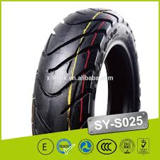 Samson Tires, Samson Tires Suppliers And Manufacturers At Alibaba.com China Quarry Tyre 205r25 235r25 Advance Samson Brand Radial 12x165 Samson L2e Skid Steer Siwinder Mudder Xhd Tire 16 Ply Meorite Titanium Black Unboxing Mic Test Youtube 8tires 31580r225 Gl296a All Position Truck Tire 18pr High Quality Whosale Semi Joyall 295 2 Tires 445 65r22 5 Gl689 44565225 20 Ply Rating 90020 Traction Express Mounted On 6 Hole Bud Style Tractor Tyres Prices 11r225 Buy Radial Truck Gl283a Review Simpletirecom