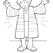 1000 Images About Church Coloring Pages Mazes On Pinterest