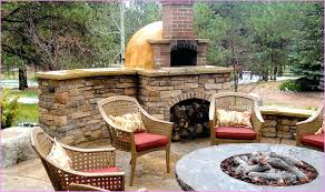 Good Patio Pizza Oven For 68 Backyard Pizza Oven Ideas – 2ftmt