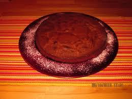 rührkuchen ohne backpulver rezept kochbar de