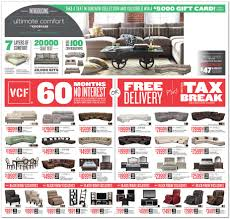 Value City Furniturecom by Furniture Value City Furniture Free Delivery Home Design Popular