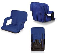 49 Stadium Chairs, EMBROIDERED Personalized Stadium Chair ... Recling Stadium Seat Portable Strong Padded Hitorhike For Bleachers Or Benches Chair With Cushion Back And Armrest Support Pnic Time Oniva Navy Recreation Recliner Fayetteville Multiuse Adjustable Rio Bleacher Boss Pal Green Folding Armrests 7 Best Seats With Arms 2017 The 5 Ranked Product Reviews Sportneer Chairs 1 Pack Black Wide 6 Positions Carry Straps By Hecomplete Khomo Gear And Bench Soft Sided