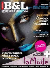 Business&Lifestyle listopad 2017 by Privredni vjesnik issuu