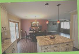 new lowes kitchen island lighting and homes