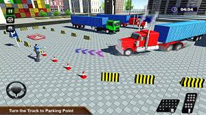 Heavy Duty Euro Truck Parking Android Gameplay - YouTube Uerstanding The Fmcsas Changes To Guidance All Star Fleet Maintenance In Edison Nj New Jersey Repair Us Heavy Duty Truck Parking Adventure For Android Apk Download Trucks On A Highway Place Stock Image Of Blue 7 Waterproof Duty Sensor System With Vision Backup 6t Liftshydraulic Lift For Car Buy Vehicle Cargo Security Camera System Park Drive Get Fast Easy Affordable Storage With Convient Access 24 Big Rig Semi Stand In Row Lot Photo Challenger Offers Heavyduty 4post Truck Lifts 4600 Lb