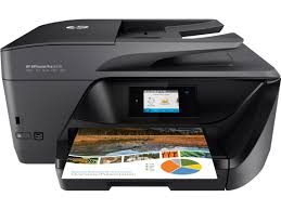 HP ficeJet Pro 6978 All In e Printer T0F29A B1H