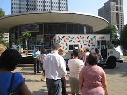 LOVE Park Restaurant Idea Faces Criticism - Philadelphia Business ... Ranch Road Taco Shop Pladelphia Food Trucks Roaming Hunger Penn Apptit Street And Crazy Competion At Why Youre Seeing More Hal Trucks On Philly Streets On Foodie 14th Magazine Chi Phi Truck Bazaar In Central Florida Future A Promoting Healthy Eats Nbc 10 Lunchbox Cart Cnection Inc 3 Built By Pbandu Bad Mother Shuckers Pennsylvania Facebook Truck Explosions Raise Concerns About Safety Rules Pittsburgh