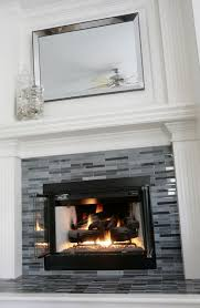 remarkable design tiles for fireplace how to tile a hearth