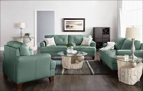 Cindy Crawford Beachside Denim Sofa by Furniture Amazing Cindy Crawford Microfiber Sectional Cindy