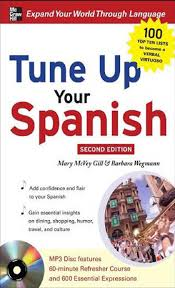 Stacks On Deck Urban Dictionary by Dirty Spanish Spanish Slang By Intelectus Issuu
