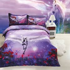 New Twin Size Horse Bedding Sets 16 About Remodel Duvet Covers