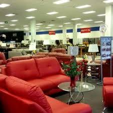 famsa furniture stores 1110 e rd plano tx phone