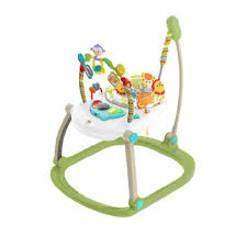 Fisher-Price Luv U Zoo Spacesaver Swing And Seat - Best Zoo ... Fisherprice Playtime Bouncer Luv U Zoo Fisher Price Ez Clean High Chair Amazoncom Ez Circles Zoo Cradle Swing Walmart Images Zen Amazonca Baby Activity Flamingo Discontinued By Manufacturer View Mirror On Popscreen N Swings Jumperoo Replacement Pad For Deluxe Spacesaver Fpc44 Ele Toys Llc