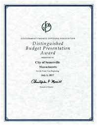 City Of Somerville Municipal Budget FY2018 Approved Lynch Buick Gmc Of West Bend Mequon Brookfield And How To Budget When You Dont Make Enough Money Mission Chevrolet Dealer In El Paso Texas Serving Las Cruces Sun N Lake Sebring Rental Truck Pittsburgh At Miley Napa Care Youre Miles Car Bethesda From 10day Search For Cars On Kayak Full Service Van Lines Best Movers In Florida Competitors Revenue Beck Masten North Houston Dealership Moving Rentals Austin Tx Self Storage Units Portage Mi With Facility Dati