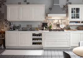cuisine bois blanchi beau cuisine bois blanchi et cuisine cagne dacouvrez toutes nos