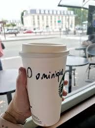 Starbucks Pink Drink White Background New Best Coffee Cup Sleeve Name Elegant Until
