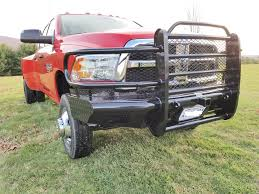 2010-2018 Dodge 2500/3500 Heavy Duty Front Replacement Bumpers About Battle Armor Heavy Duty Truck Accsories Designs Gmc Chevy Led Cab Roof Light Car Parts 264156clhp Moves Full Grille 750 Makes Your Truck Look Tougher Than Ever Semitruck Brunner Fabrication Roadarmortruckbumpers Road Bumpers Off Big Country Big Country Defender Guard Duty Tuff Bag Waterproof Cargo For Bedsttbb Cranes Equipment Corp 2018 Titan Pickup Nissan Usa China National Howo Accsories Front Face At Keldermanoskaloosa Ia Kelderman