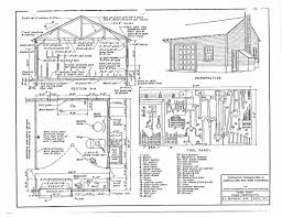 Free Shed Plans 8x8 Online by 100 Shed Floor Plans Backyard Share 12 X 20 Shed Plans