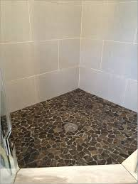 how to clean tile shower walls 盪 really encourage bathroom
