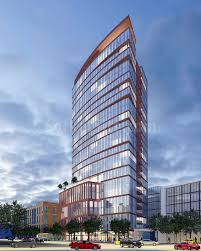 100 Apartments In Soma SocketSite Proposed SoMa Tower Sheds 100 Feet Of Height